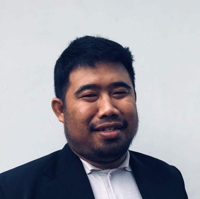 Cahyo Seftyono